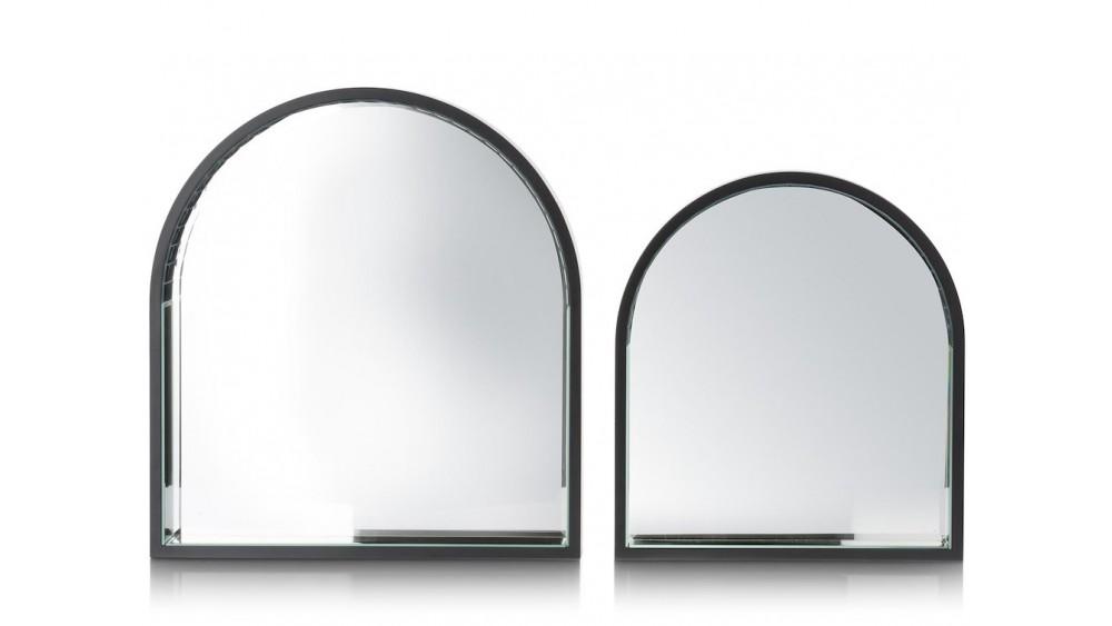 Arch Set Van 2 Spiegels