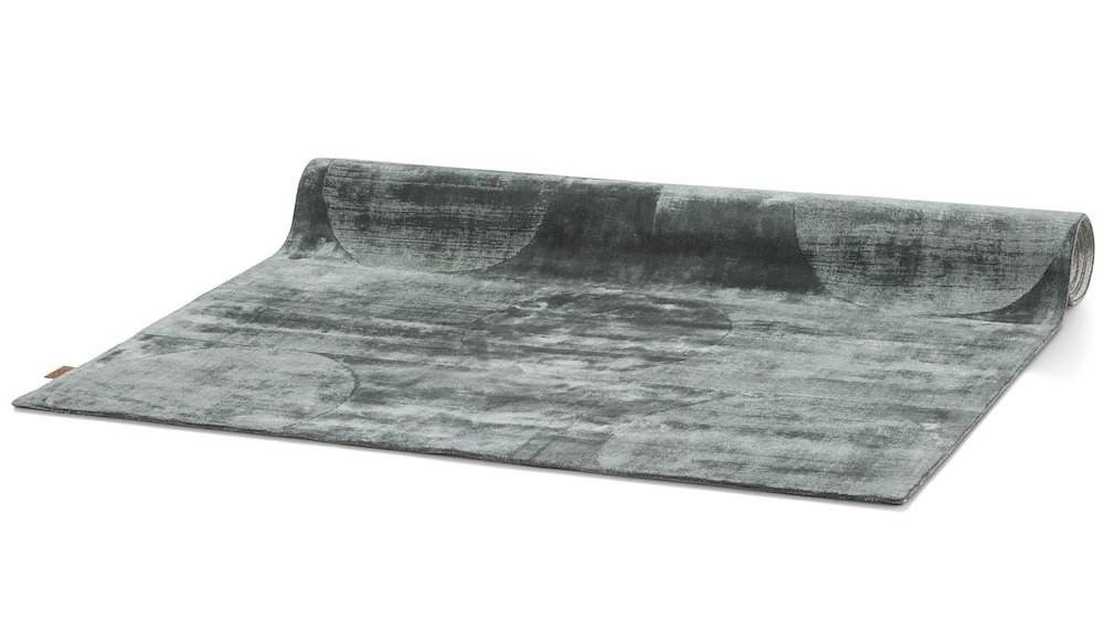 Seaburry Karpet 160X230cm