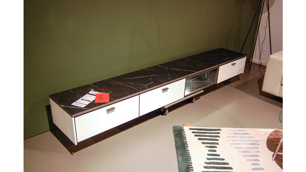 Tv-kast Bogota