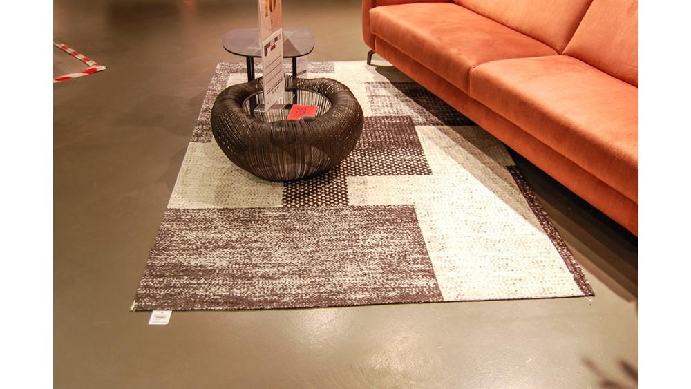 karpet Vivaldo