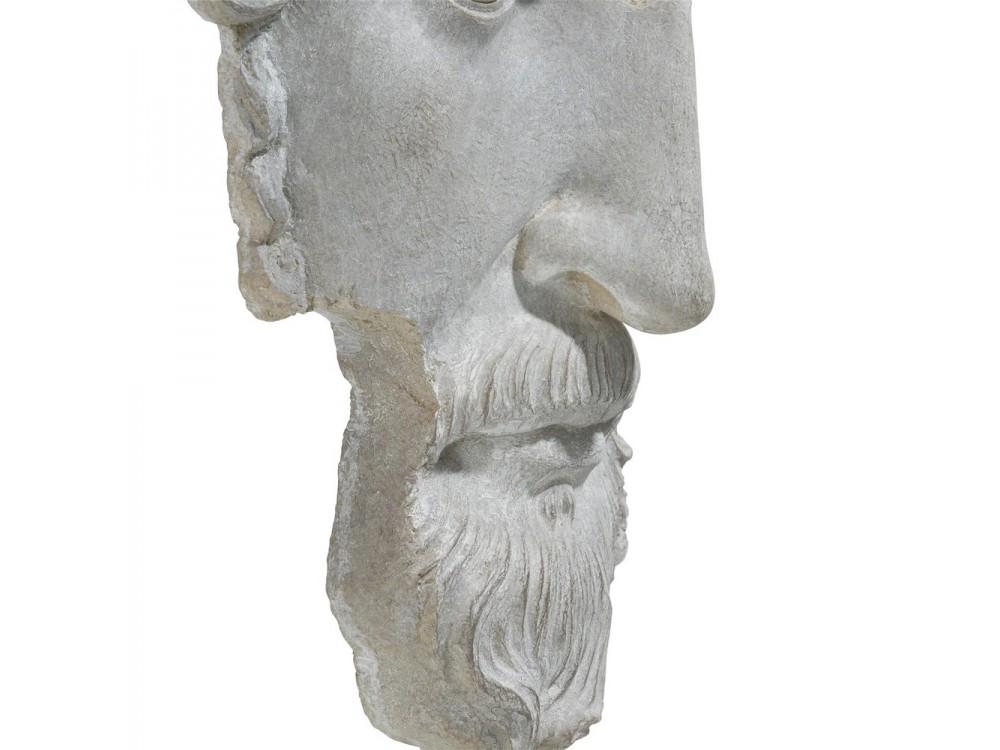 Caesar Beeld H46cm