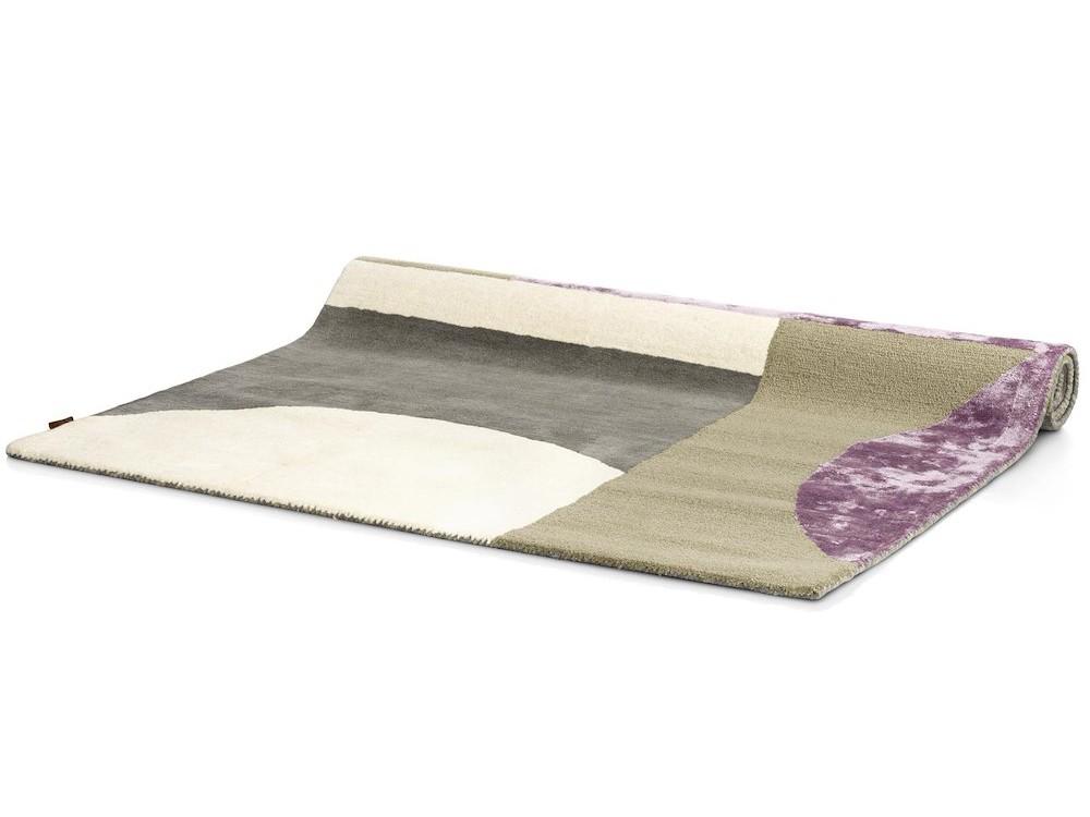 Lilou Karpet 160X230cm