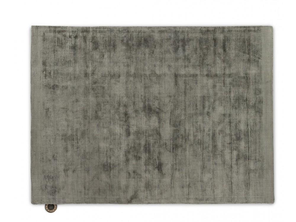 Broadway Karpet 190X290cm - Olijf