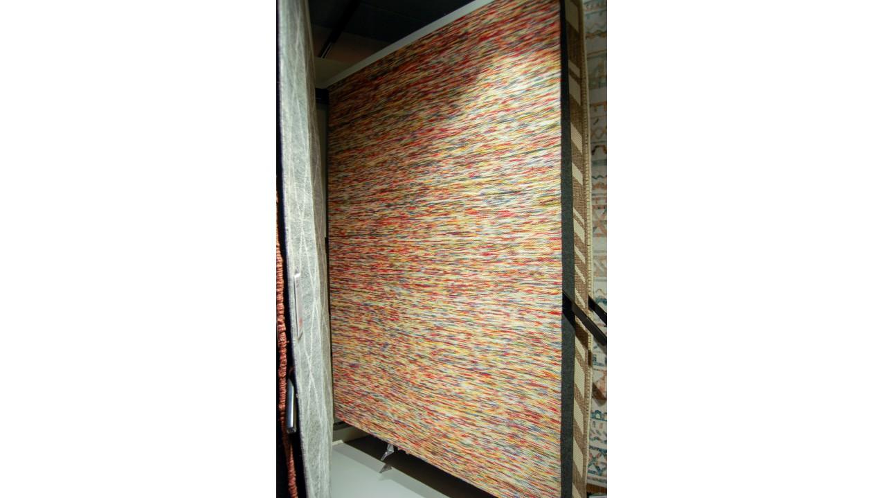 Karpet Emporium Pista
