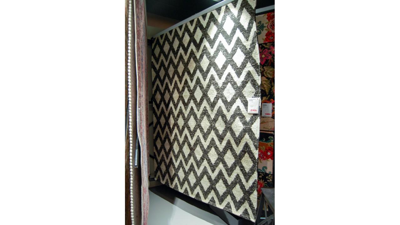 Karpet Geometrics