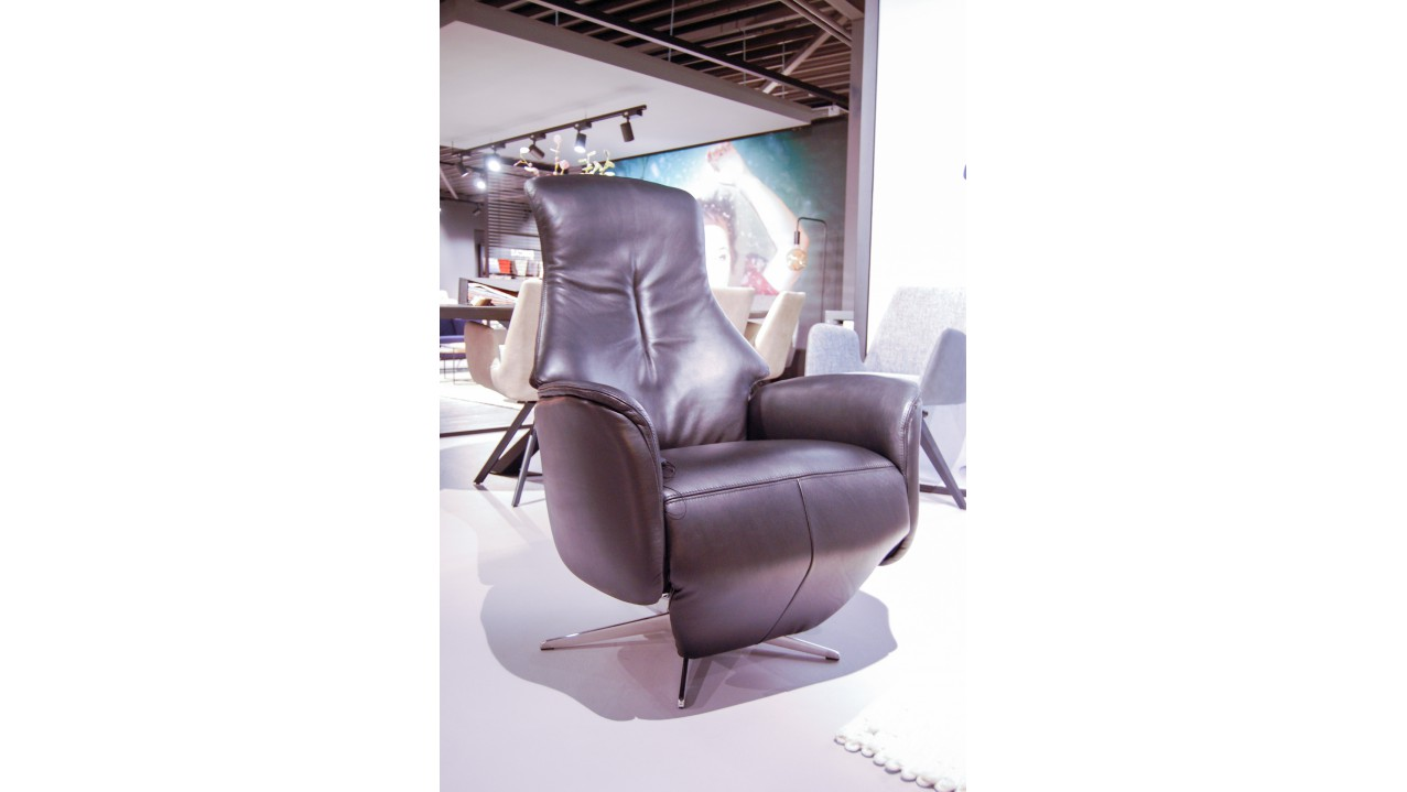 Relaxfauteuil Sloane