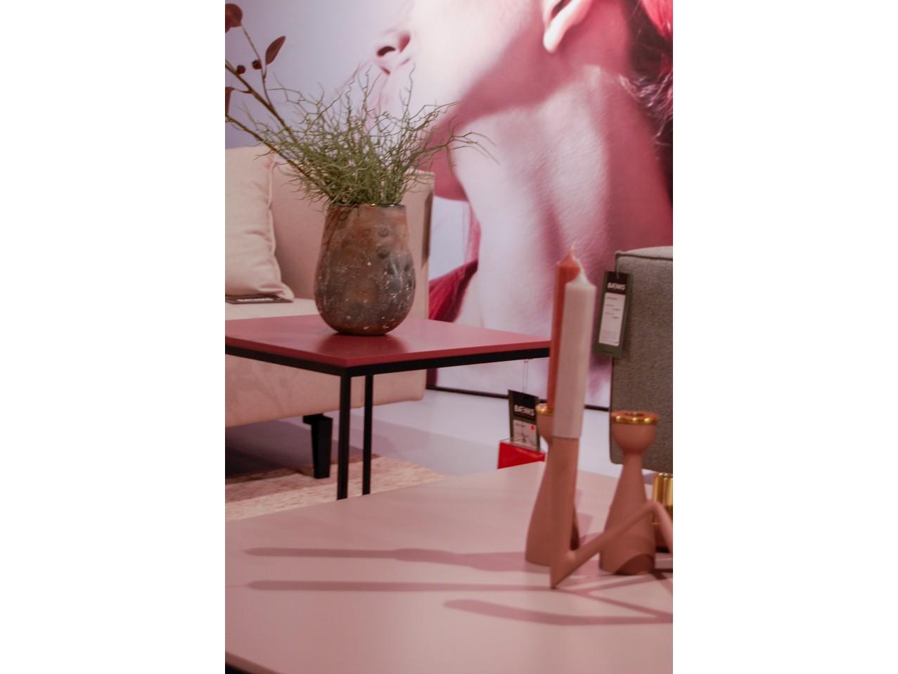Salontafel Highline