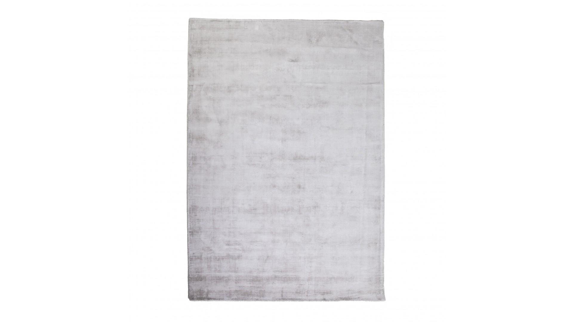vloerkleed cozy beige 160x230cm