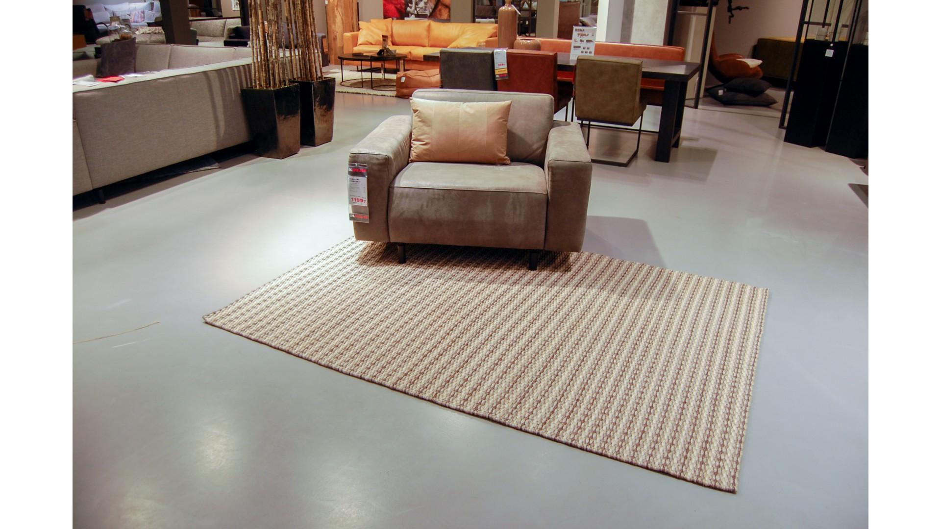 Karpet Swing