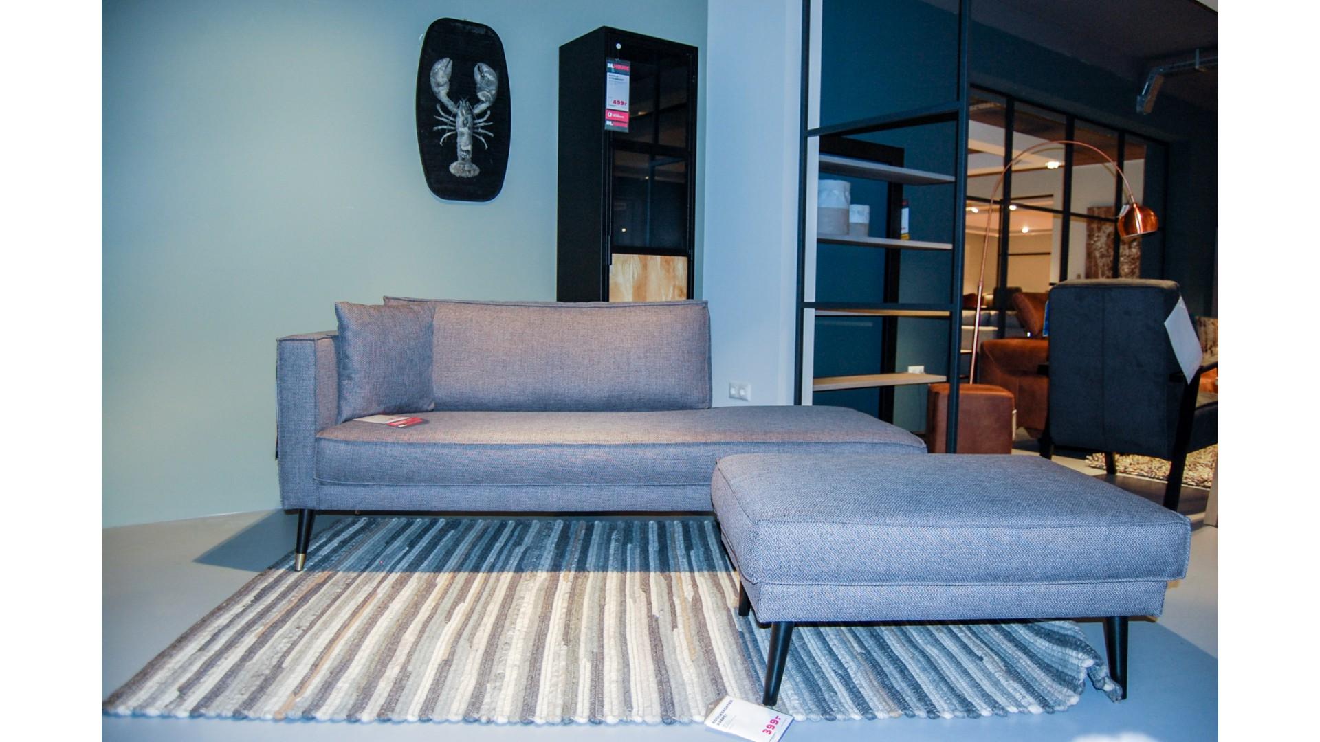 Lounge Divaro