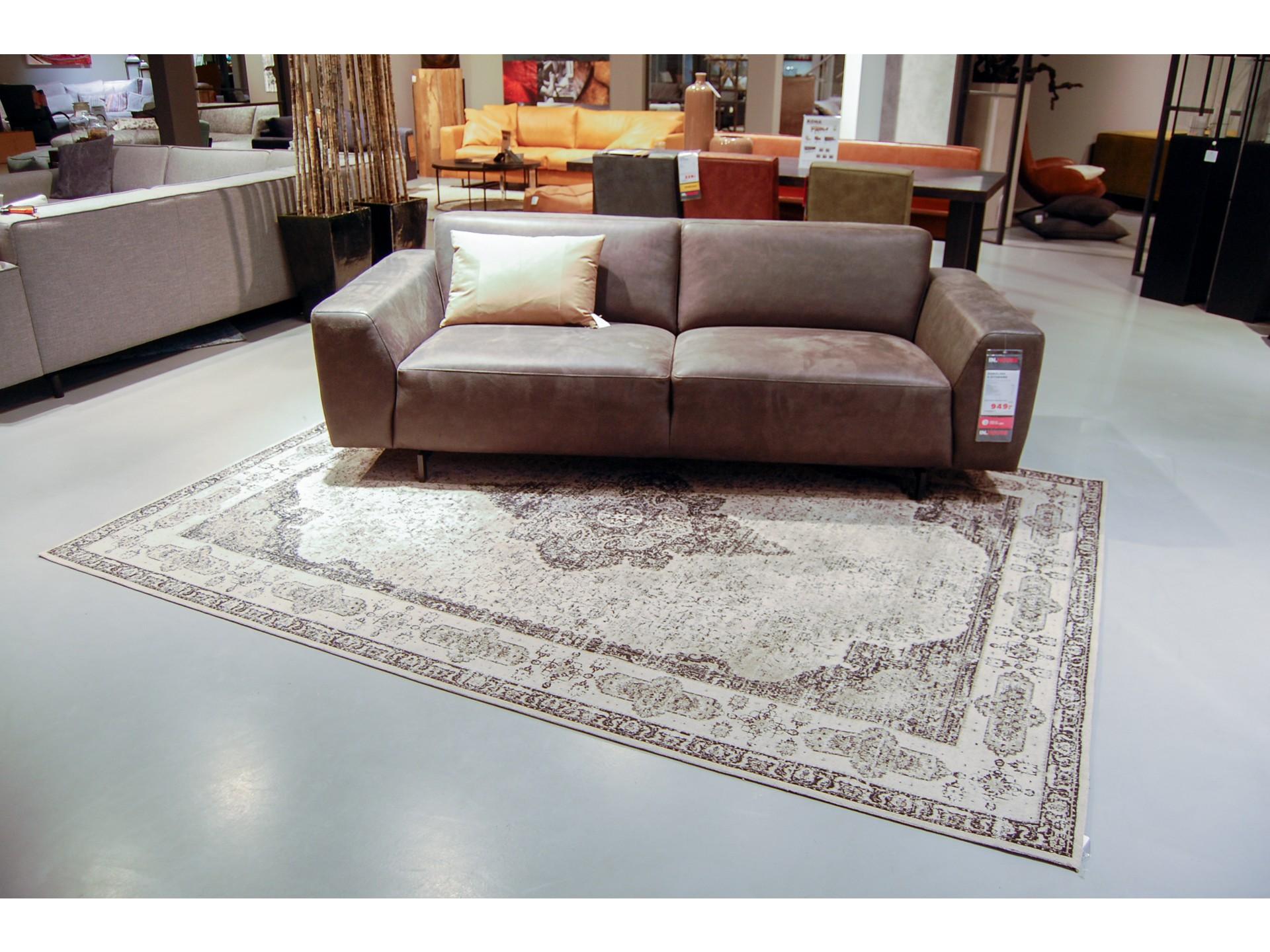 Karpet Lowla
