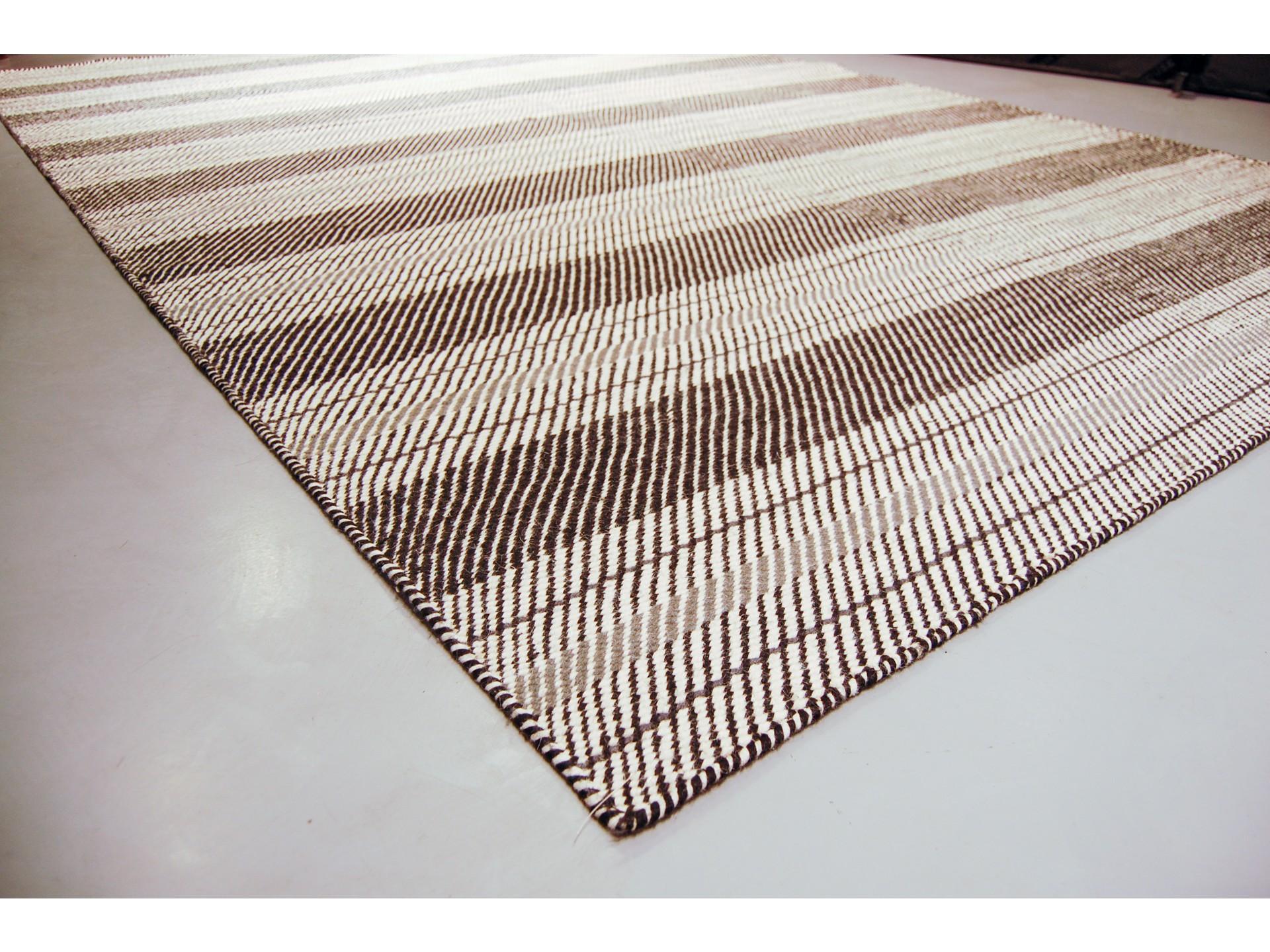 Karpet Airbag