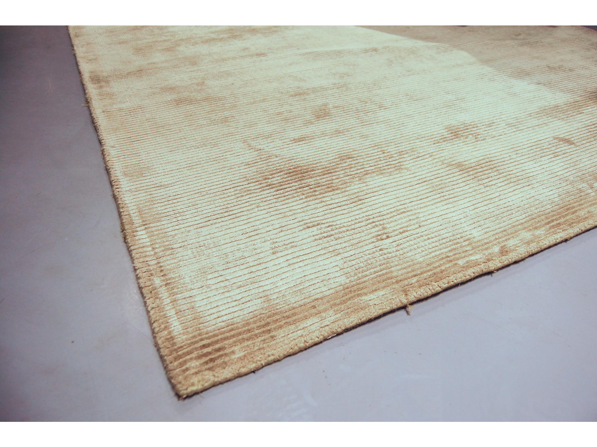 Karpet Sensation