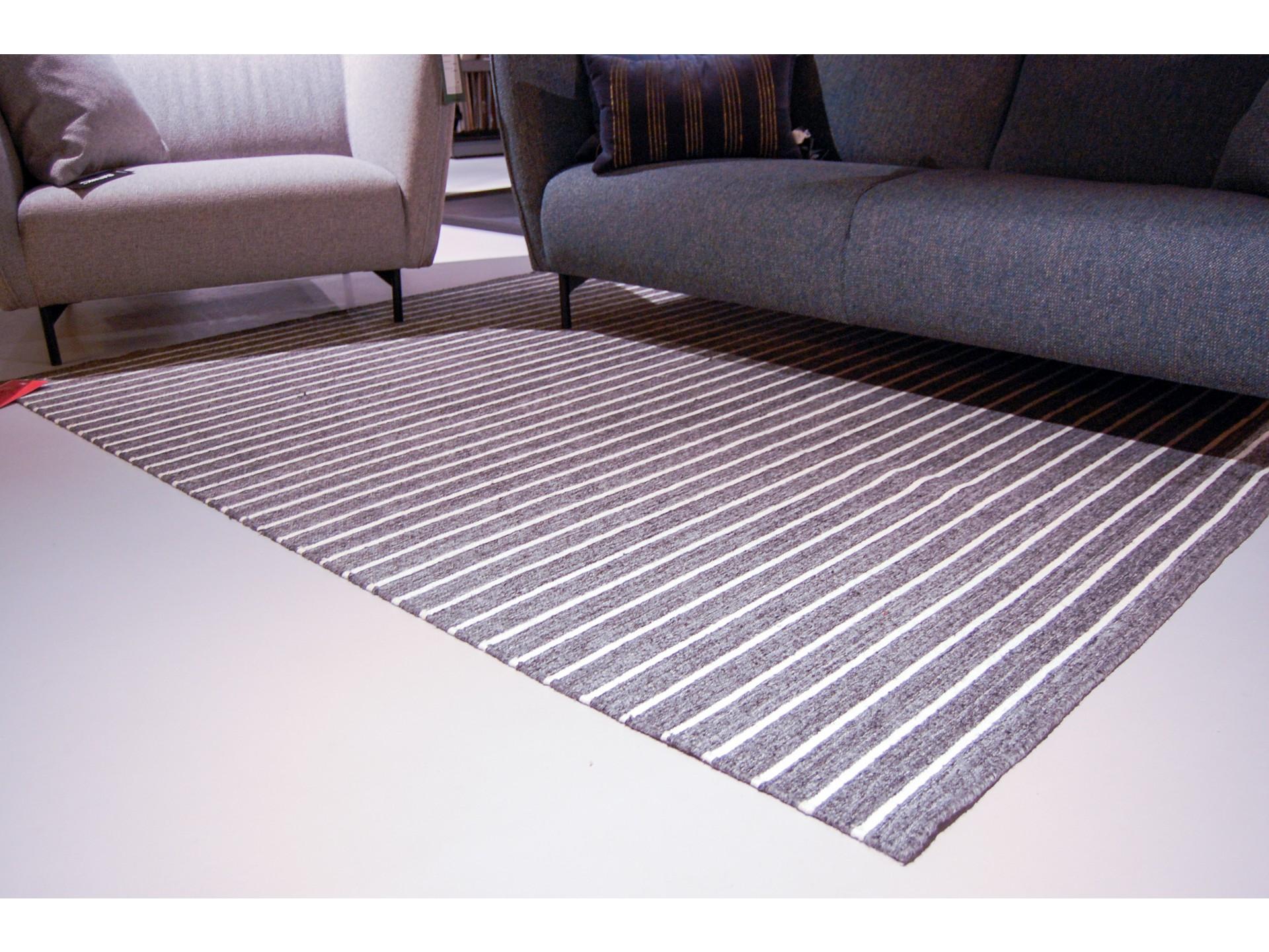 Karpet Nabo