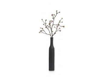 Maple Fruit Branch Kunstbloem H110cm