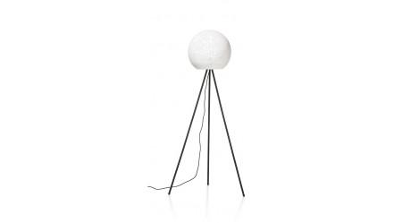 Chiara Vloerlamp 1*E27