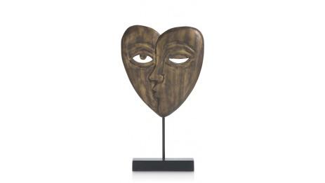 Object Drusus Heart