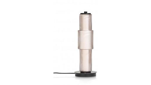 Marly Tafellamp