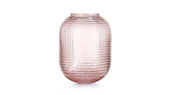 Reserve Glas Max/Maxime - Roze