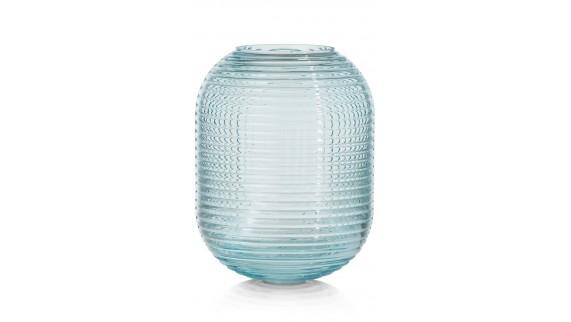 Reserve Glas Max/Maxime - Aqua