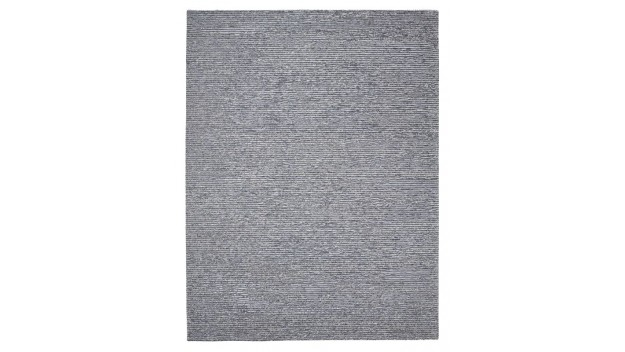 vloerkleed bolzano grijs 170x230cm