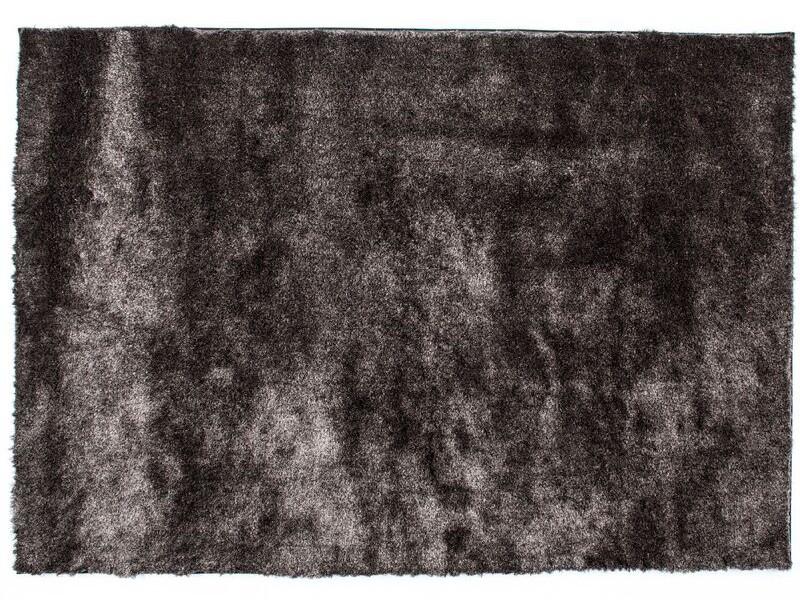 Vloerkleed Veri grijs 200x290cm