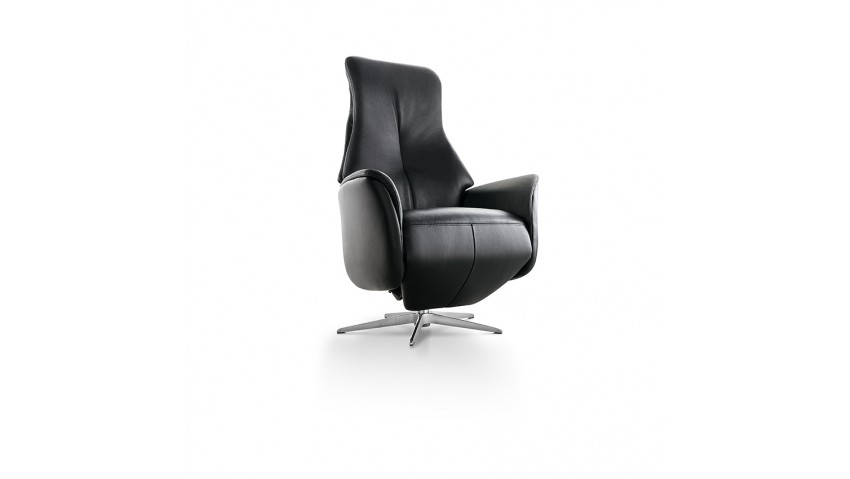 Sloane relaxfauteuil