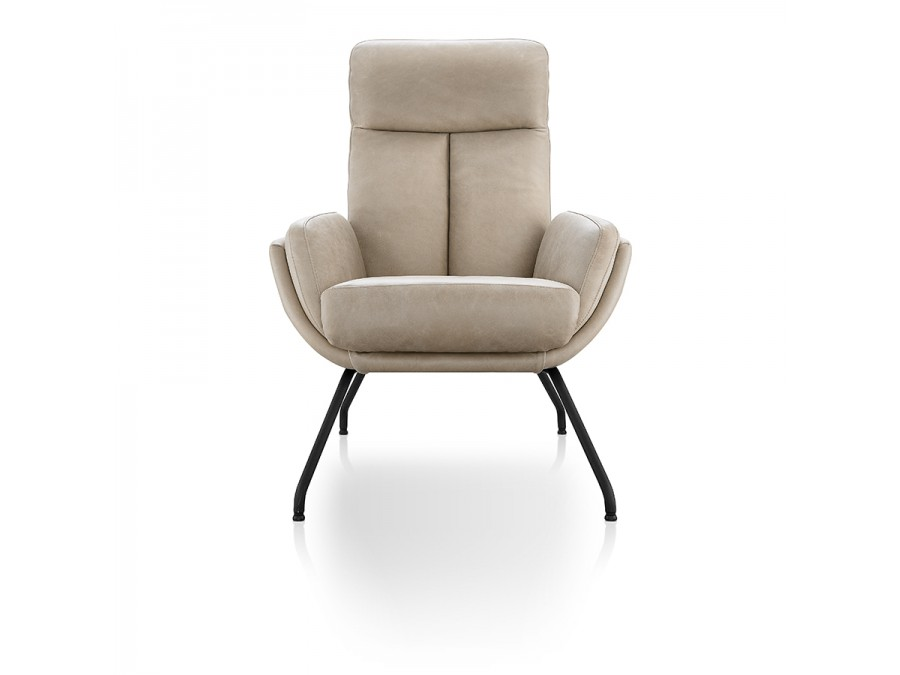 Brentford fauteuil