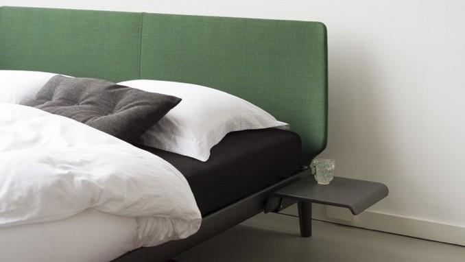 Slaapadvies voor een bed om van te dromen